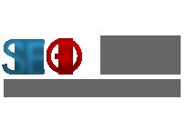 SEO Build Forum - Where Web Masters and SEO Pro Hangout